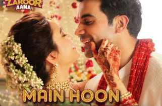 main hoon saath tere song