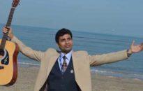 Avinash Kumar
