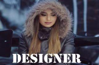 designer song