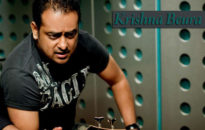 Krishna Beura