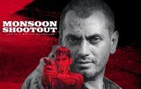 Monsoon Shootout 2017