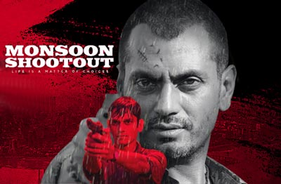 Monsoon Shootout 2017