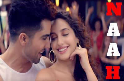 Ek ladki ko dekha lyrics