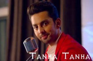 tanha tanha song