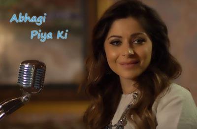 abhagi piya ki song