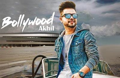 akhil new song 2019 punjabi mp3