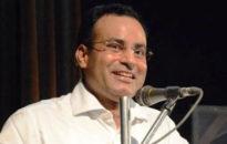 Gaurav Krishna Bansal