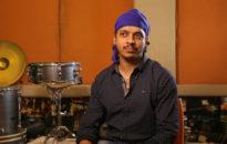 Gulraj Singh