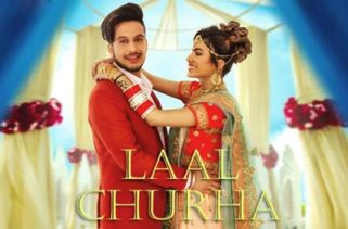 laal churha song