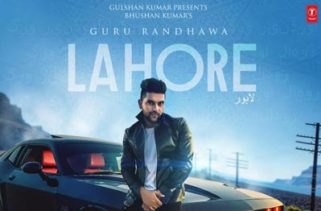 lahore song