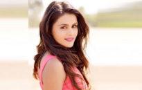 Pari Choudhary