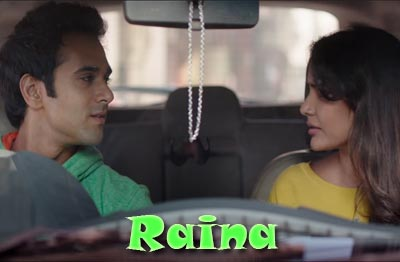 raina song fukrey returns film pulkit samrat priya anand