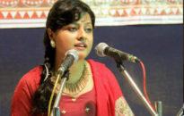 Ronkini Gupta