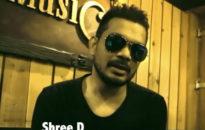 Shree D
