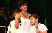Smita Malhotra