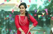 Sunadha Singh