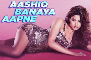 aashiq banaya aapne song - film hate story 4