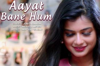 aayat bane hum song