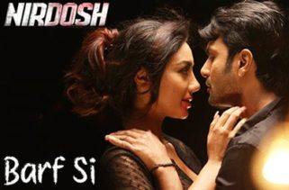 barf si song film nirdosh