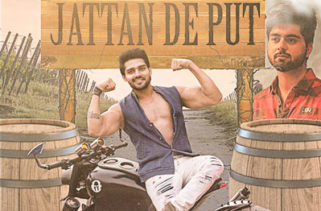 jattan de put song