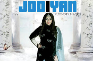 jodiyan song