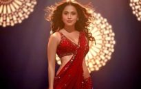 nushrat bharucha bollywood film actress