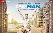 padman film 2018
