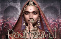 padmavat bollywood hindi film
