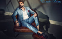 parmish verma punjabi actor