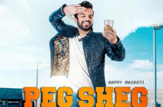 peg sheg punjabi song