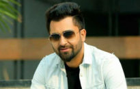 sharry mann punjabi singer