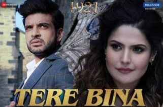 tere bina movie song