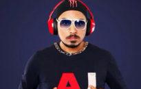 A J Singh Punjabi Songs