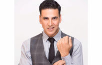 akshay kumar bollywood film actor