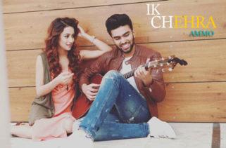 Ik Chehra Punjabi Song