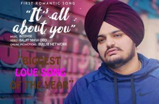 Sidhu Moose Wala New Song songs - Filmytune