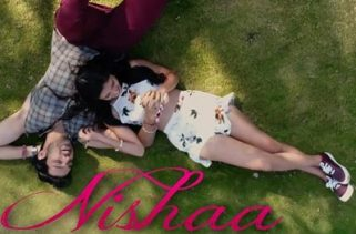 Nishaa Album Song