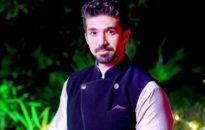 Saqib Saleem - Bollywood Actor