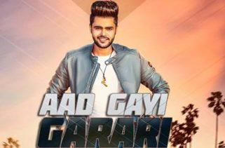aad gayi garari punjabi song