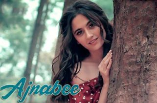 ajnabee album song