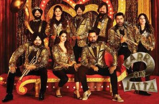 carry on jatta 2 punjabi song