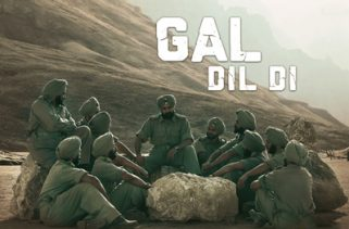 gal dil di song