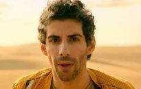 jim sarbh bollywood actor