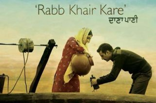 rabb khair kare punjabi song