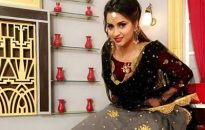 sanaa punjabi singer