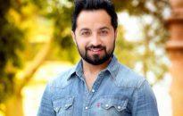 sandeep brar punjabi singer