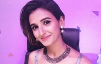shakti mohan dancer