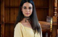 soundarya sharma actress