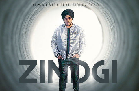 zindgi song