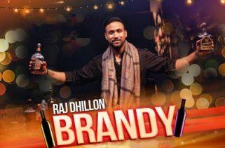 brandy song